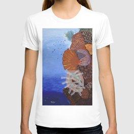 Palancar Reef T-shirt