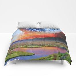 World Comforters