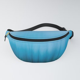 Abyss Fanny Pack