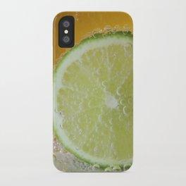 Places  iPhone Case
