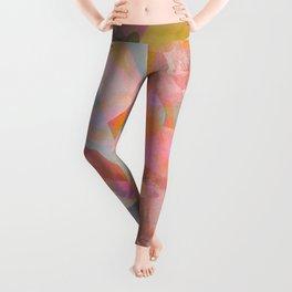 Camouflage XXVII Leggings