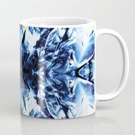lokyic crystal Coffee Mug
