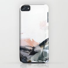 1 3 1 iPod touch Slim Case