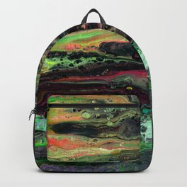 Seventh Dip Backpack