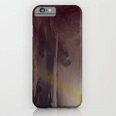 Bright Skies Slim Case iPhone 6s