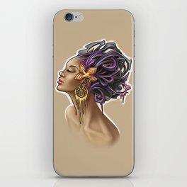 Funk iPhone Skin