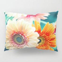 Sunny Love III Pillow Sham