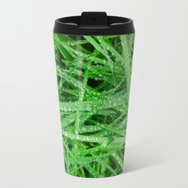 Morning freshness Travel Mug