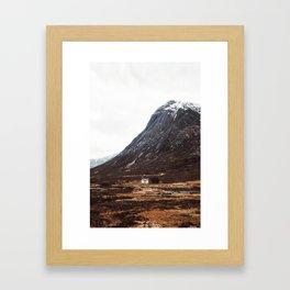 Isn't This Amazing? Framed Art Print