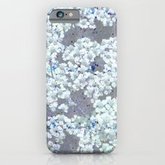 BLOSSOM Slim Case iPhone 6s