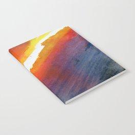 Energy Gradient Notebook