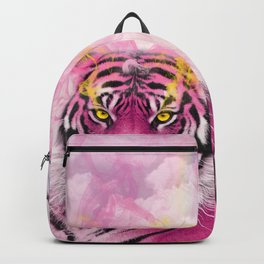 Kitty Queen Backpack