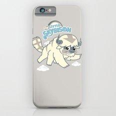 My Little Sky Bison iPhone 6s Slim Case
