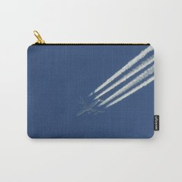 Aviation - I Carry-All Pouch