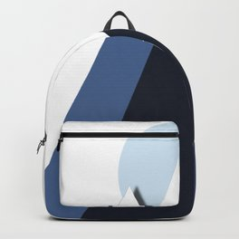 Mountian Backpack