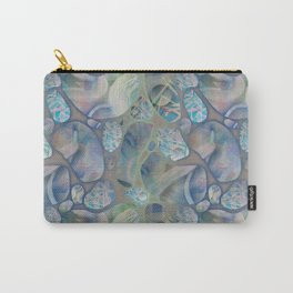 digital stones Carry-All Pouch