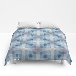 Leanne Comforters