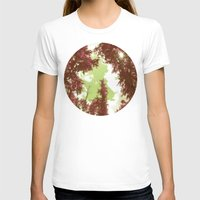sublime T-shirts featuring The Glimpse Sublime by Prids