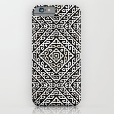 Oh Alah Slim Case iPhone 6s