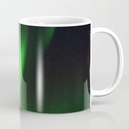 The Northern Lights 04 Coffee Mug
