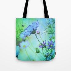 Softness Tote Bag