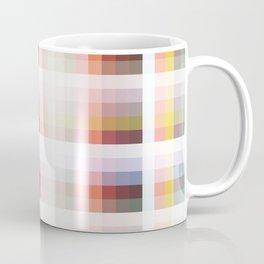Mormolykeia Coffee Mug
