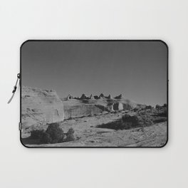 Delicate Arch Laptop Sleeve