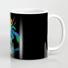 Fertile imagination 19 Coffee Mug