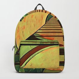 2001: A Space Odyssey Backpack