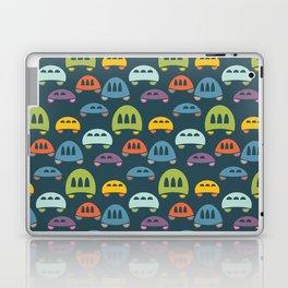 Traffic Laptop & iPad Skin