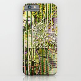 The Industrial Inevitability of Circular Crust iPhone Case
