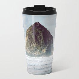 West Coast Wonder - Nature Photography Travel Mug