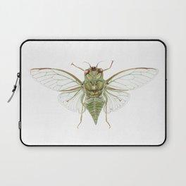 Cicada 2016 Laptop Sleeve