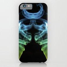 Smoke Photography #25 Slim Case iPhone 6s