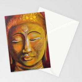 Breavana Stationery Cards