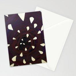 Maw Stationery Cards