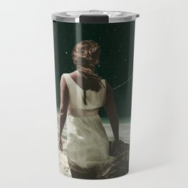 SkyWalker Travel Mug