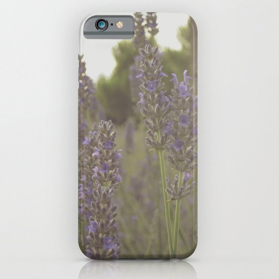 Beez iPhone & iPod Case