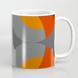 Tridamus Coffee Mug