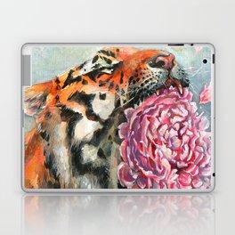 Roar Laptop & iPad Skin