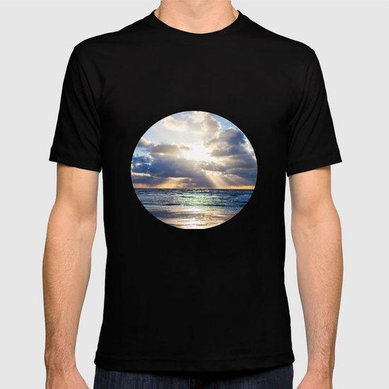 Next To Heaven  T-shirt