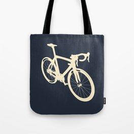 Bicycle - bike - cycling Tote Bag