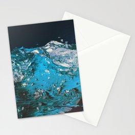 ATK98 Stationery Cards