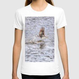 Osprey Spray T-shirt