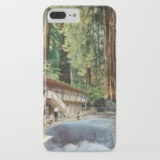 Pooldreamy Slim Case iPhone 7 Plus