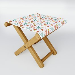 Riverwalk Folding Stool