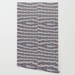 Abstract FF P YY Wallpaper