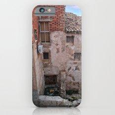 018 iPhone 6s Slim Case