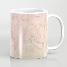 Rose revelation Coffee Mug