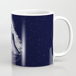 Mother Goddess  Coffee Mug